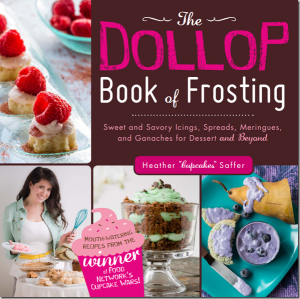 The_Dollop_Book_of_Frosting_thumb